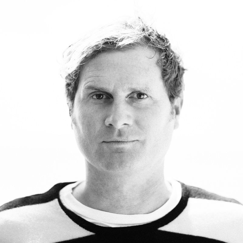 The RobCast | ROB BELL