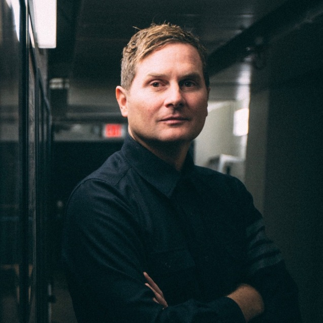 Rob Bell Ace Hotel_Wide_2018_Russ_Dixon_019 small